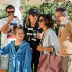 Se rueda en Valencia la comedia 'Vivir dos veces', dirigida por María Ripoll y producida por Convoy Films, Plural Jemps y Alamar Cinema AIE