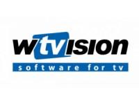 wTVision h