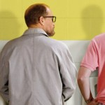 'Wilson' – estreno en cines 26 de mayo