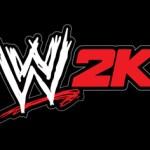 2K lanza una versión de su simulador de lucha libre para dispositivos móviles