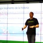 Xbox España muestra los mejores videojuegos españoles independientes para la consola de Microsoft