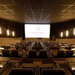 Cine Yelmo recula y ahora comunica el cese de actividad en sus cines por la crisis sanitaria