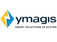 Ymagis anuncia una actualización en su reestructuración financiera