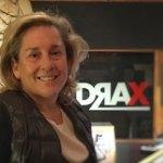 Yolanda Bergareche, nueva directora comercial de cine y televisión del estudio Drax Audio
