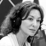 Yolanda Flores, Premio de Comunicación Alfonso Sánchez de la Academia de Cine