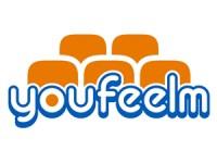 La plataforma de cine en salas bajo demanda Youfeelm cesa su actividad