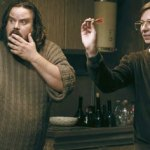'Zoran, Mi sobrino tonto' – estreno en cines 17 de junio
