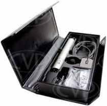Sony ECM 77B