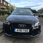 Mods Audi A3 8p Forum Audi Owners Club Uk
