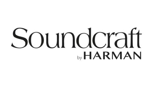 Soundcraft by Harman