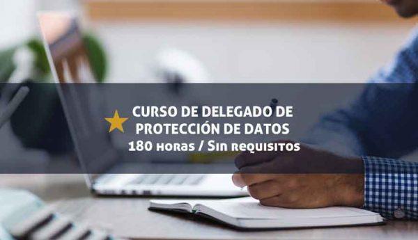 delegado_en_proteccion_de_datos_6180horas