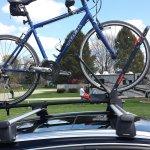 Audi Q3 Bike Carrier Off 60 Www Abrafiltros Org Br