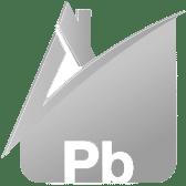 Audit Diagnotics Immobilier Plomb Paris Toulouse