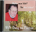 Cover: Willi Dung