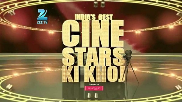 India's Best Cinestars Ki KhoJ Auditions & Registration Details