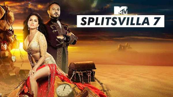 Splitsvilla 7 Contestants List, Wiki, Images, Promo