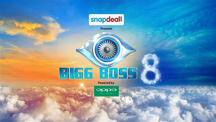 Bigg Boss 8 Auditions and Online Registration Details