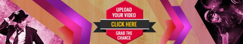 upload-video