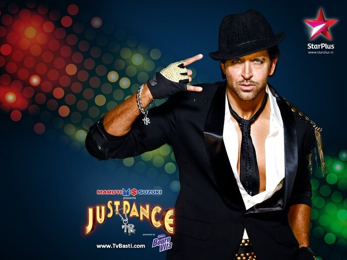 Just Dance season 2 Audition & Online Registration Details