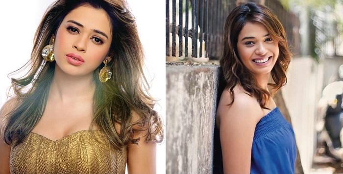 Top 5 Hot Female Singer of India (3)