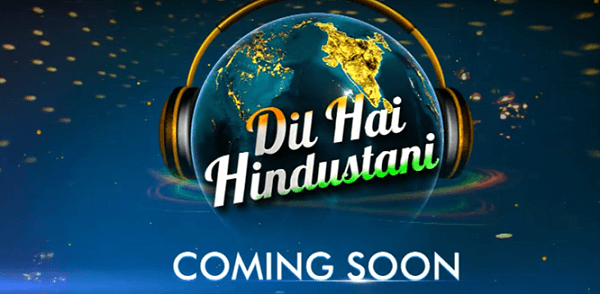 Star Plus Dil Hai Hindustani Auditions & Online Registration Details