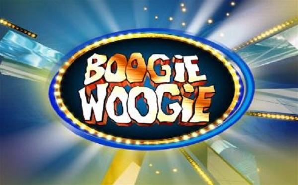 Boogie Woogie winners List All season (Dance Reality show)