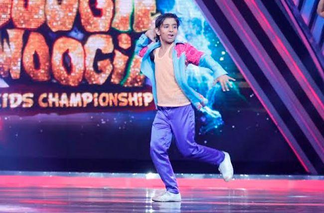 season-7-abhishek-sinha-boogie-woogie-winner