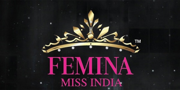 Top Modelling Contest of India - Popular Modelling Show