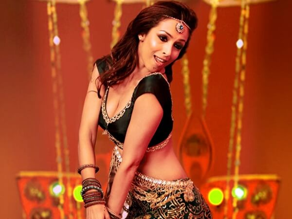 Top item girls in bollywood wiki biography sexy images song top item girls in bollywood altavistaventures Gallery