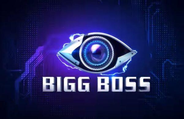 Bigg Boss Malayalam Season 1 Episode 32