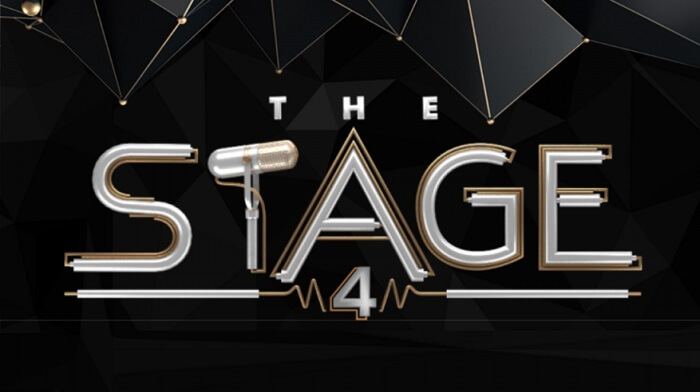 The Stage Season 4 2020 Auditions Date, Venue, city, Registration Form