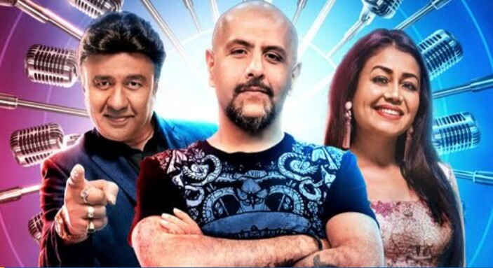 Indian Idol 2016 Auditions & Registration Details (Sony)