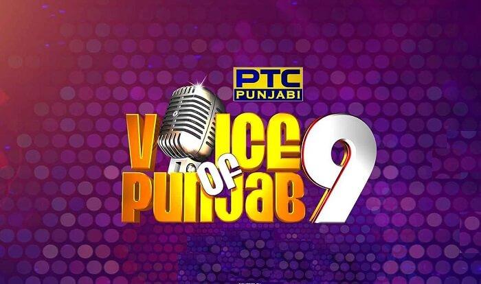 Voice of Punjab Season 9 Audition 2018