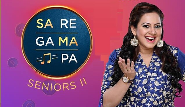 Zee Tamil Sa Re Ga Ma Pa Season 2 Audition 2019 & Registration Online