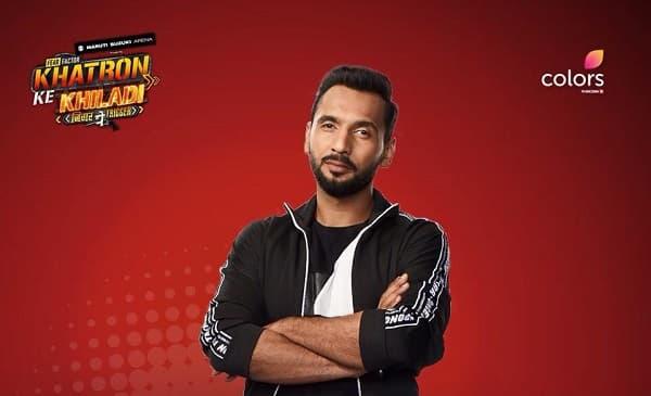 Season 9 (2018-19): Punit J. Pathak