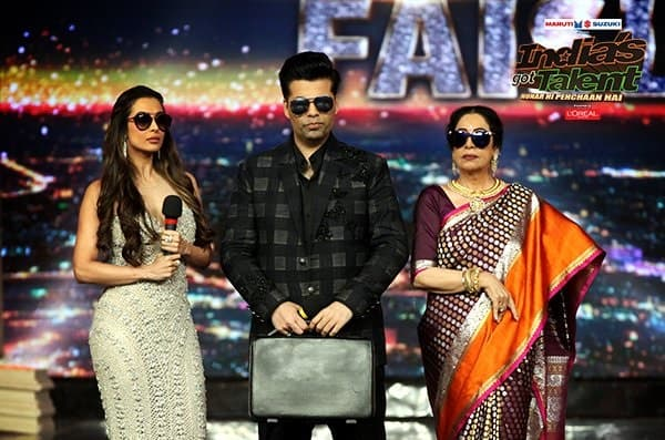 India Got Talent season 9 Auditions 2020 and IGT Registration Form