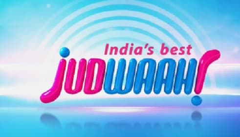 India's Best Judwaah Season 2 Auditions 2019 and Registration Form