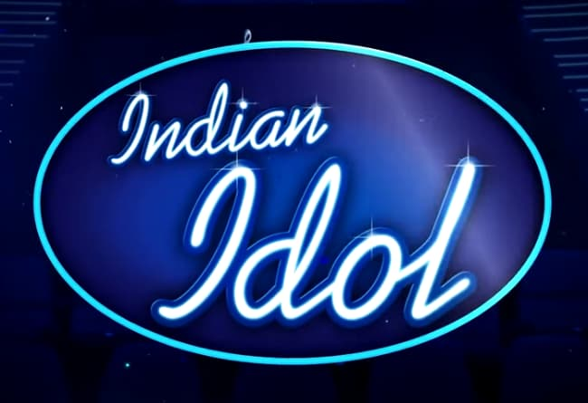 Indian Idol Season 11 Audition 2019 Date and Registration on Sony TV