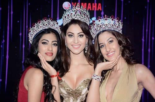 Miss Diva Winners Name list, Prize and Runner-up: Year 2013 to 2019