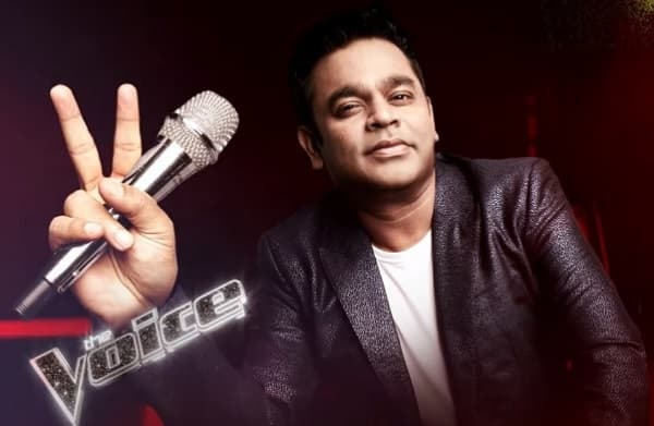 The Voice India 2021 Auditions Date and Registration on Star Plus