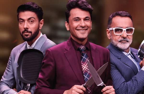 MasterChef India Season 6 Contest Registration - Chance to Meet Judges