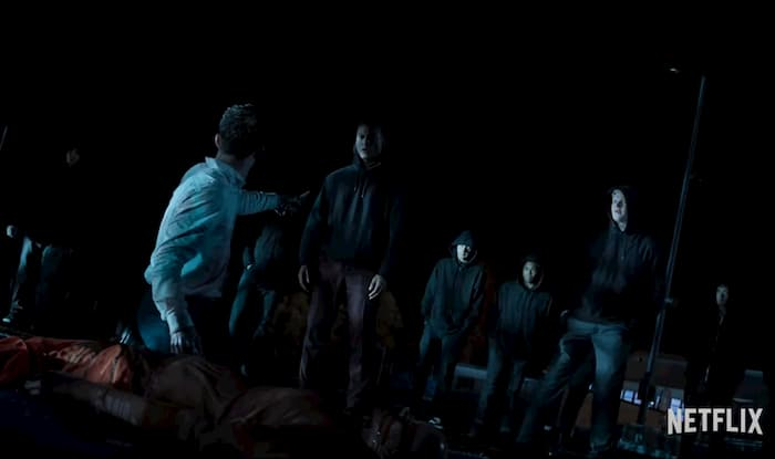 13 Reasons Why Season 4 Release Date, Cast, Story, Trailer on Netflix
