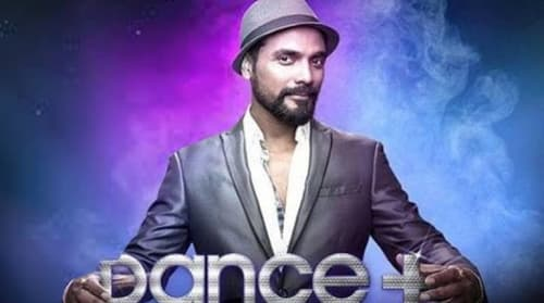 Dance Plus Questions and Answers: People also ask
