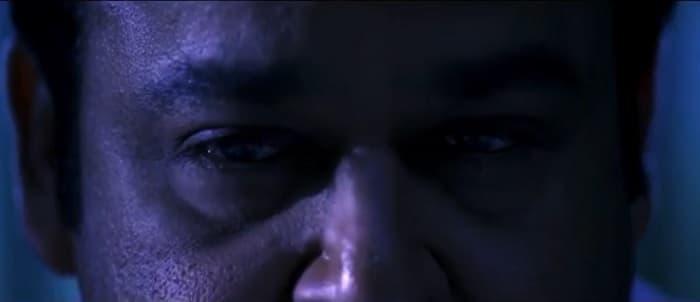Drishyam Season 2 Teaser, Trailer, Cast, Story, Release Date