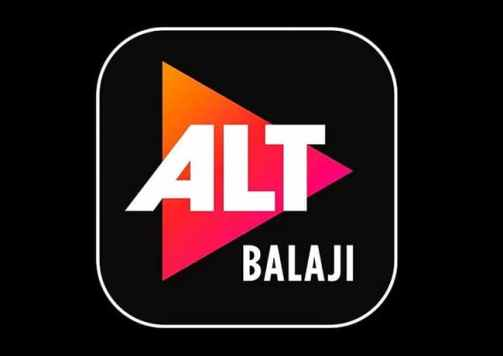 ALTBalaji Web Series & Movies, How to get Free Subscription, Offer Code