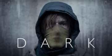 Dark Season 3 Release Date, Cast, Promo, Story, Watch on Netflix