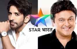 Akbar Birbal Start Date, Cast, Promo, Star Bharat Today Schedule 2020