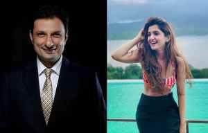 Anupama New episodes Update: Rushad Rana and Nidhi Shah to enter