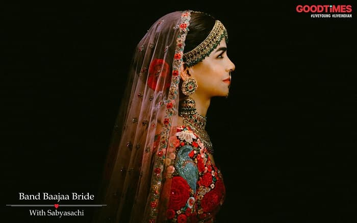 Band Baajaa Bride With Sabyasachi 2020 Registration, How to Do