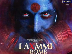 Laxmmi Bomb Release Date, Story, Cast, Trailer, Where To Watch?